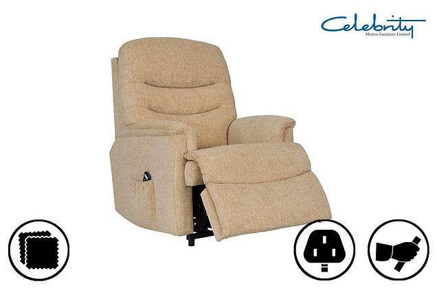 Celebrity Pembroke Petite Recliner Chair
