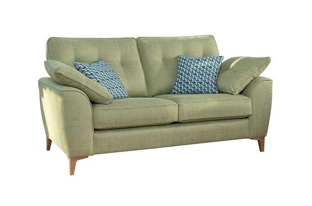Tromso 2 Seater Sofa