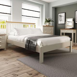 Boston Bedroom Furniture