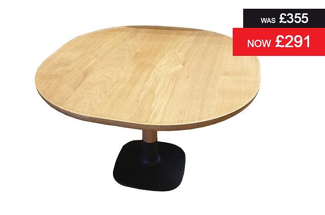 Ercol 485 Ore Coffee Table