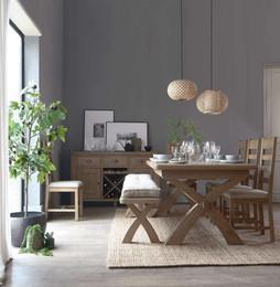 HO_dining_slatback_chairs.jpg