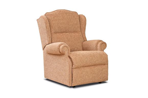 Sherborne Claremont Armchair