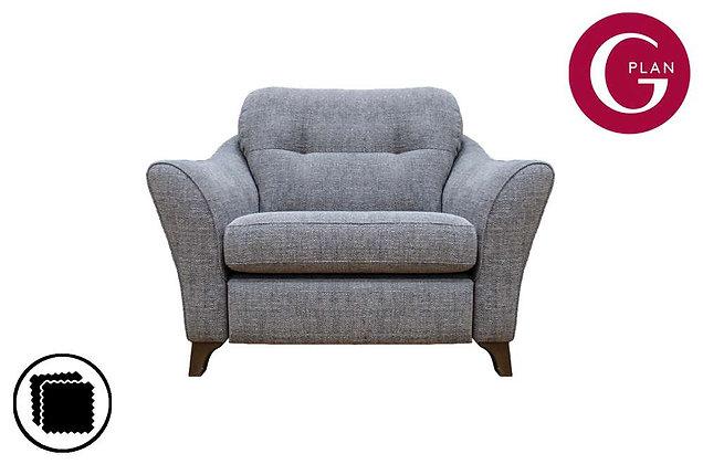 G Plan Hatton Snuggler Sofa