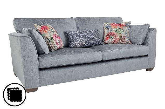 Laughton Grand Sofa