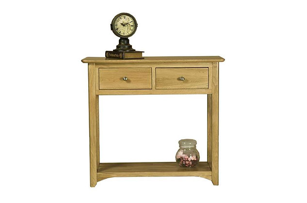 Tennessee Console Table