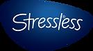 StresslessLogo_transparent.png