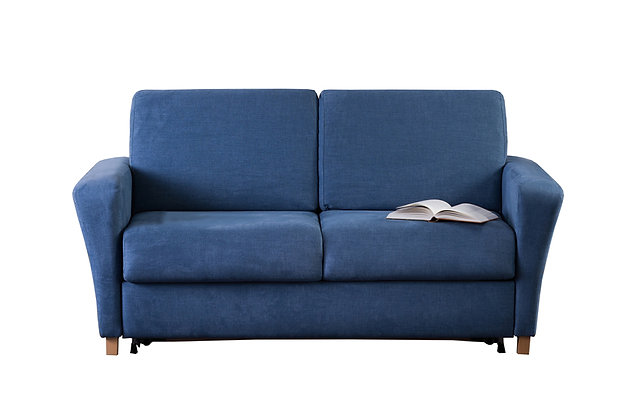 Twilight 2 Seater Sofa Bed