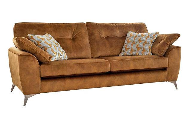 Tromso Grand Sofa
