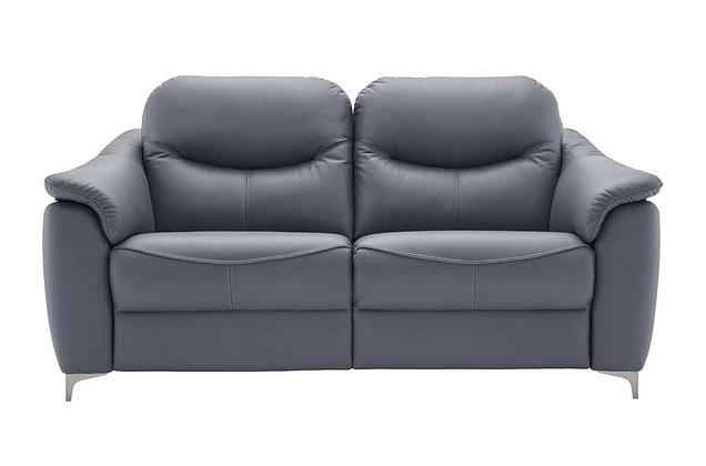 G Plan Jackson 3 Seater Sofa