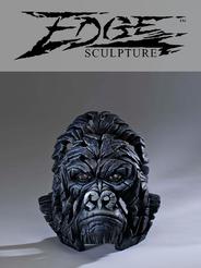 Explore Edge Sculpture