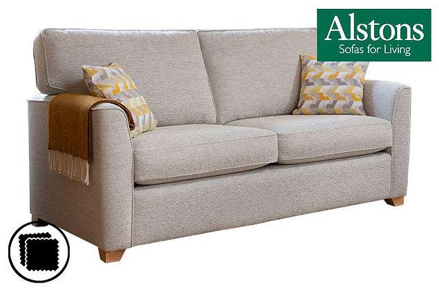 Reuben 3 Seater Sofa