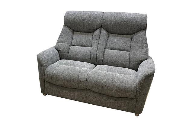 Somerset 2 Seater Sofa