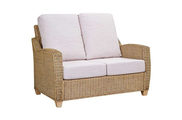 Norfolk 2 Seater Sofa