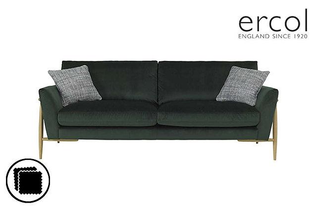 ercol Forli Large Sofa