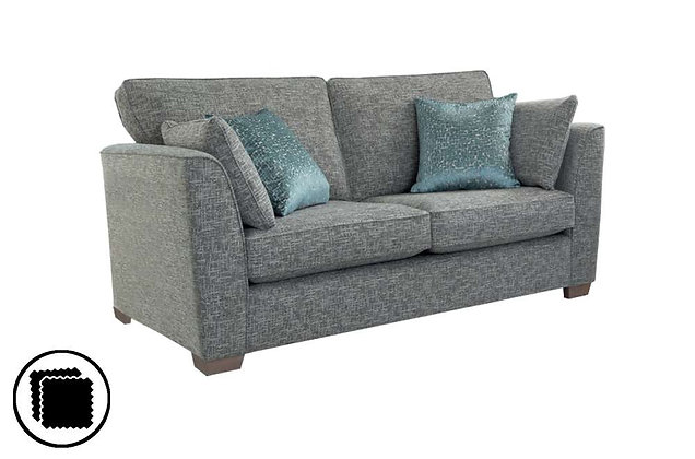 Laughton 3 Seater Sofa