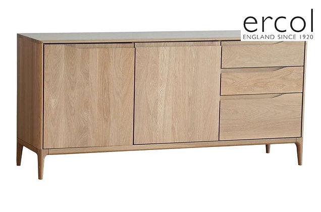 Ercol Romana Large Sideboard