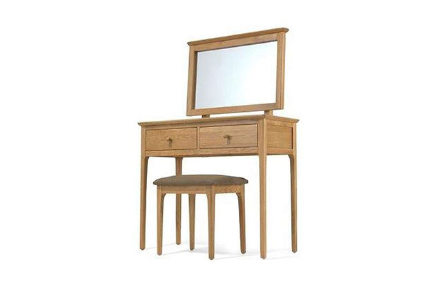 Ronnie Dressing Table