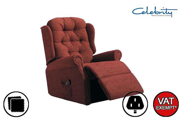 Celebrity Woburn Compact Lift & Tilt Recliner Chair