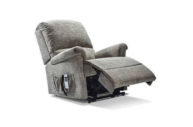 Wexford Petite Lift & Rise Care Recliner Chair