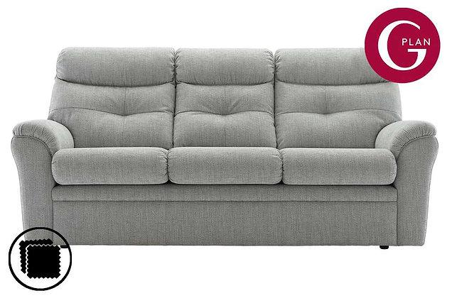 G Plan Newton 3 Seater Sofa