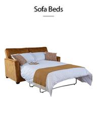 Sofa Beds Thumb 430x530 NEW.jpg