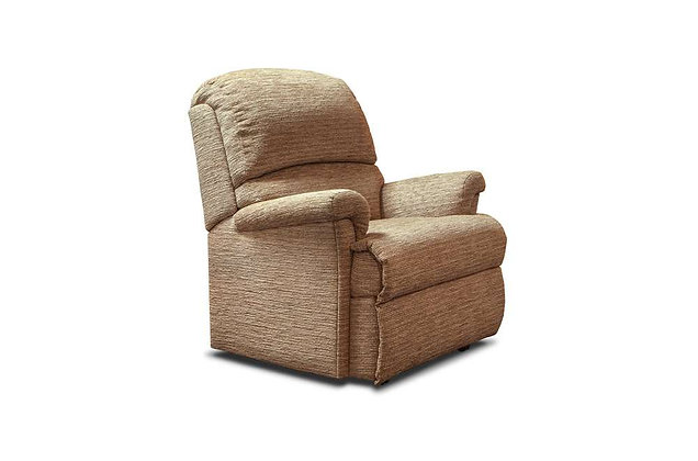 Wexford Small Armchair