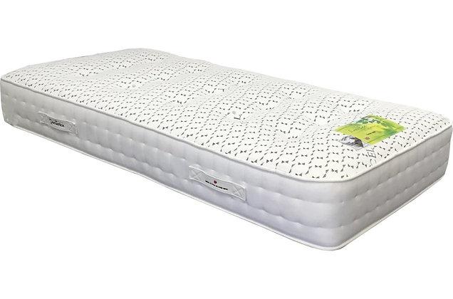 Eden Beds Tencel Pocket 1000 Single Mattress