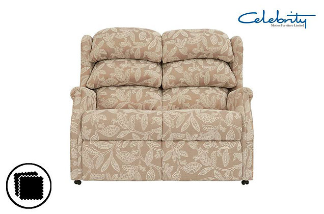 Celebrity Westbury 2 Seater Sofa (No Grab Handles)