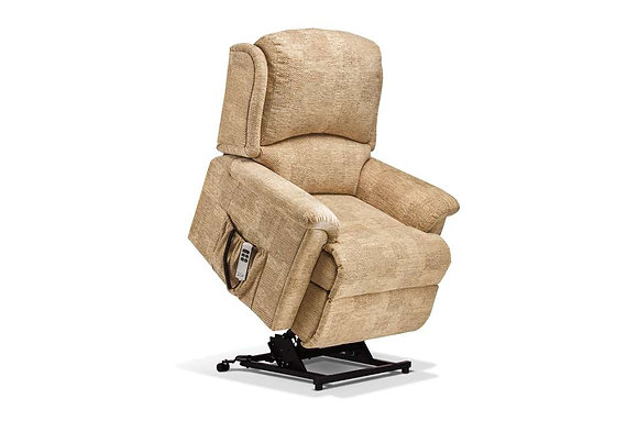 Sherborne Virginia Standard Lift & Rise Care Recliner Chair