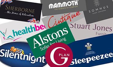Brands Image.jpg