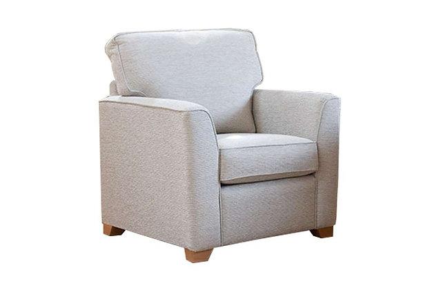 Woking Armchair