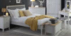 NTP Bedroom Header 1 980x500.jpg