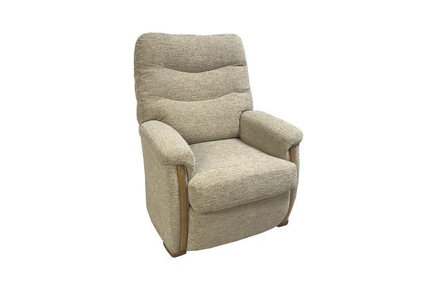 Brockenhurst Armchair