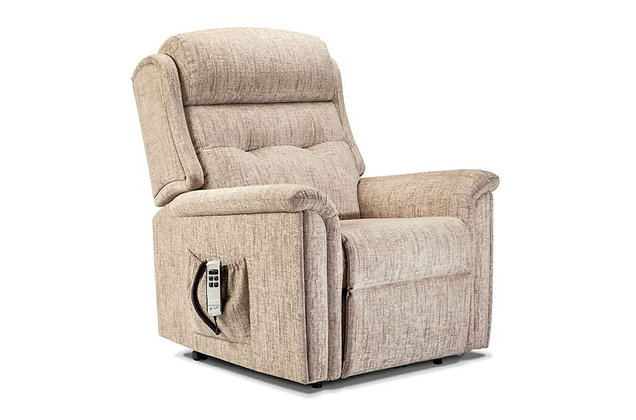 Tara Standard Lift & Rise Care Recliner Chair