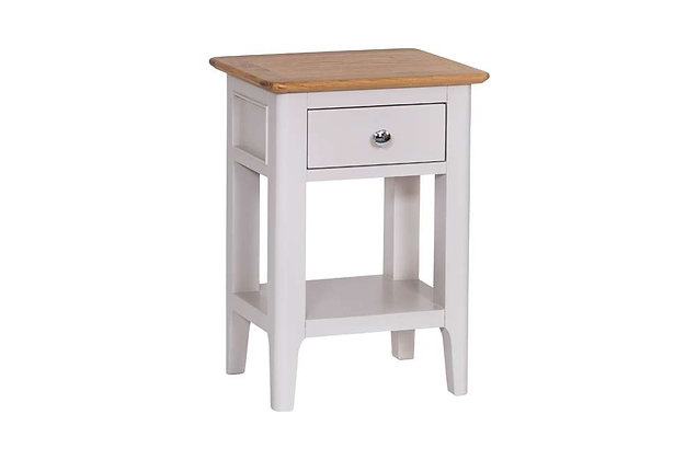 Bembridge Painted Side Table