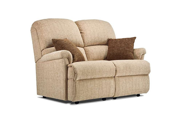 Wexford Small 2 Seater Sofa