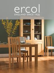 Explore ercol Furniture