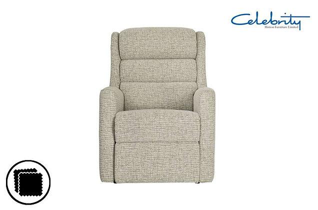 Celebrity Somersby Standard Armchair