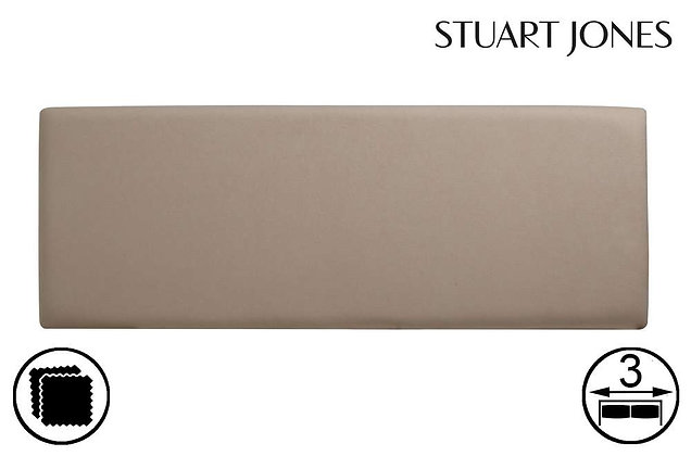 Stuart Jones Carmen Headboard