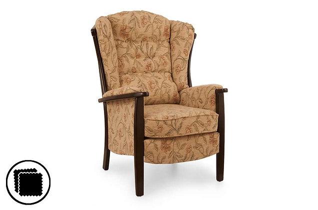 Ricmond Fireside Chair