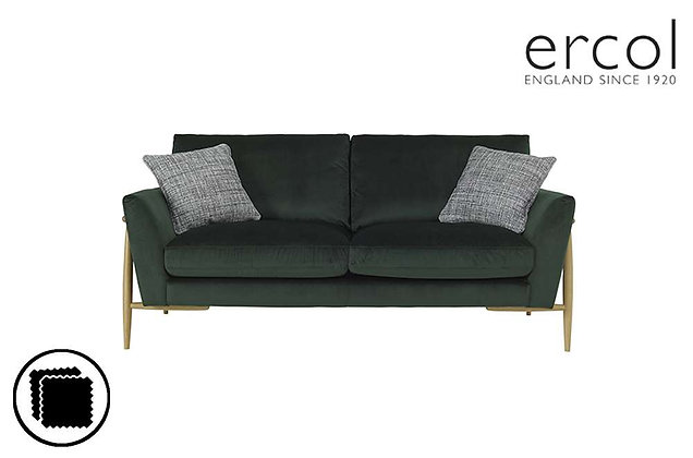 ercol Forli Medium Sofa