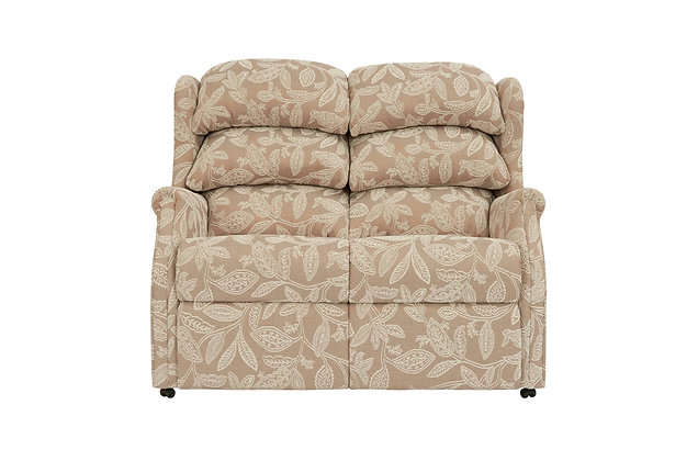 Andorra 2 Seater Sofa (No Grab Handles)