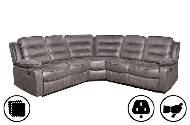 Dakota Corner Sofa Group