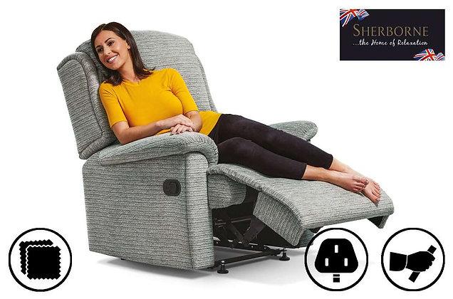Sherborne Virginia Standard Recliner Chair