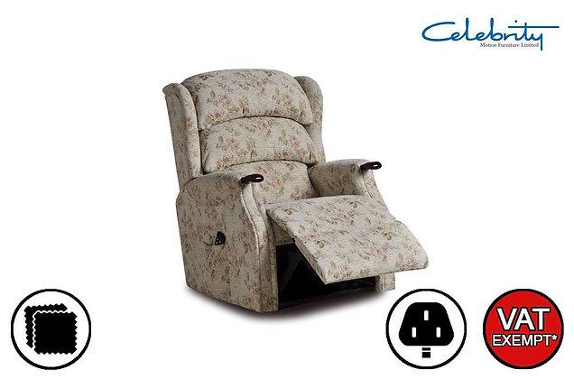Celebrity Westbury Low Back Lift & Tilt Recliner Chair