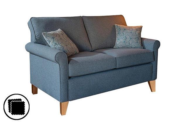 Geneva 2 Seater Sofa