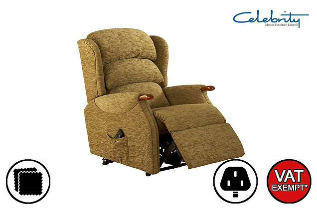 Celebrity Westbury Petite Lift & Tilt Recliner Chair