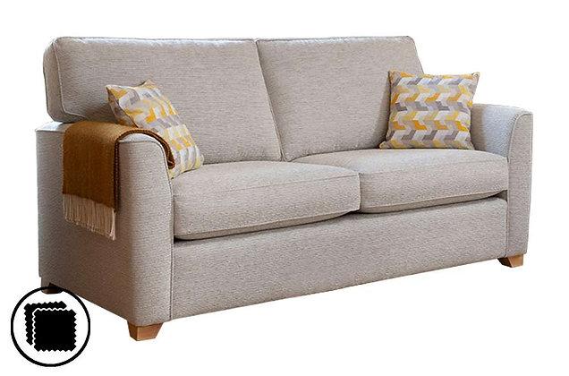 Zurich 3 Seater Sofa