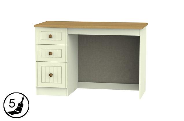 Solent Desk