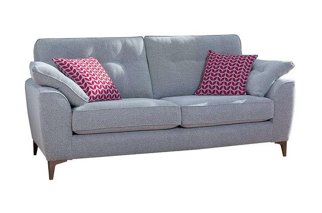 Tromso 3 Seater Sofa